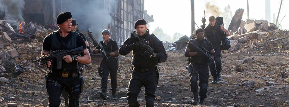 The-expendables-3-Movie-New-Images-Madhole.jpg