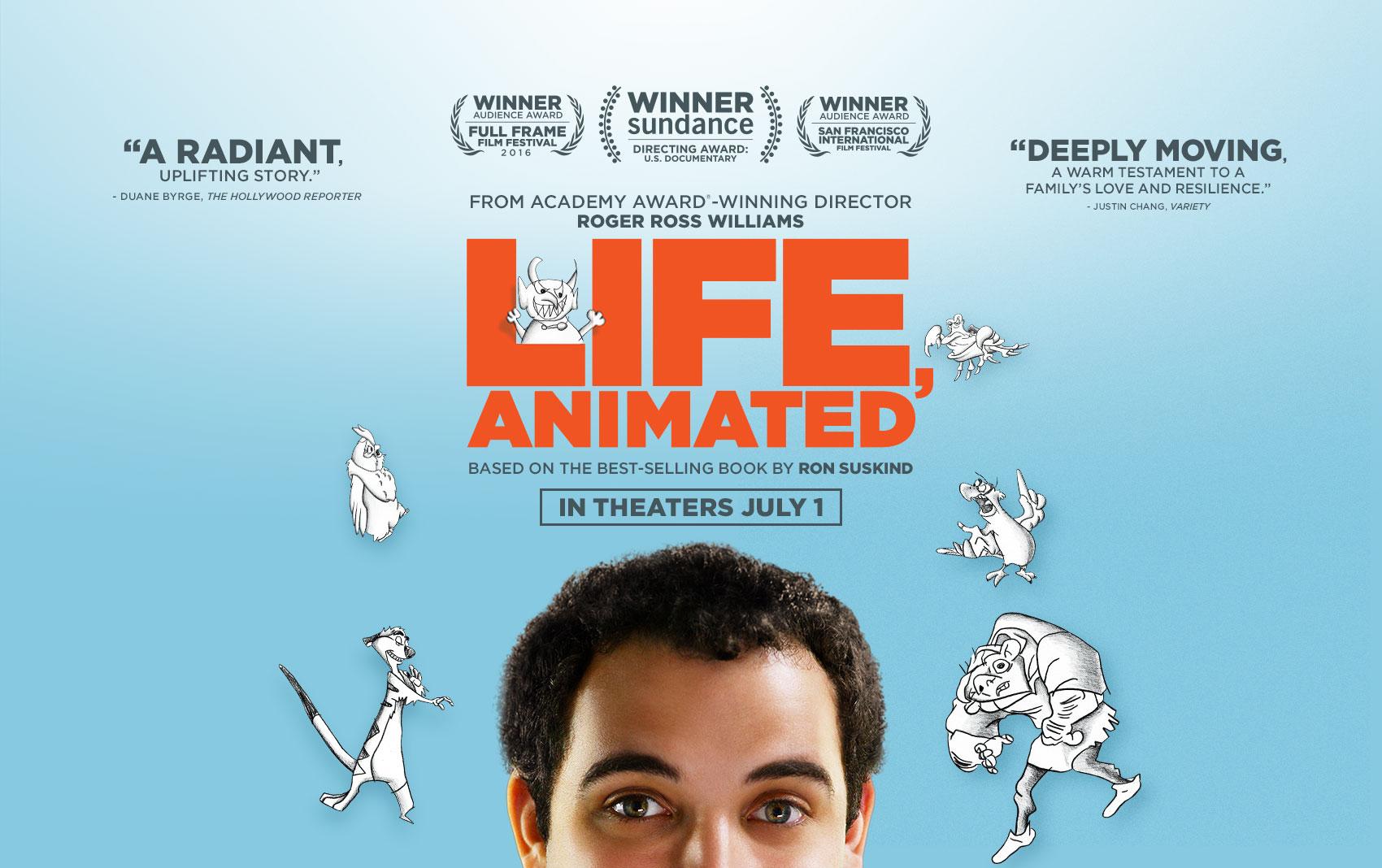 LIFE-Hero-poster.jpg