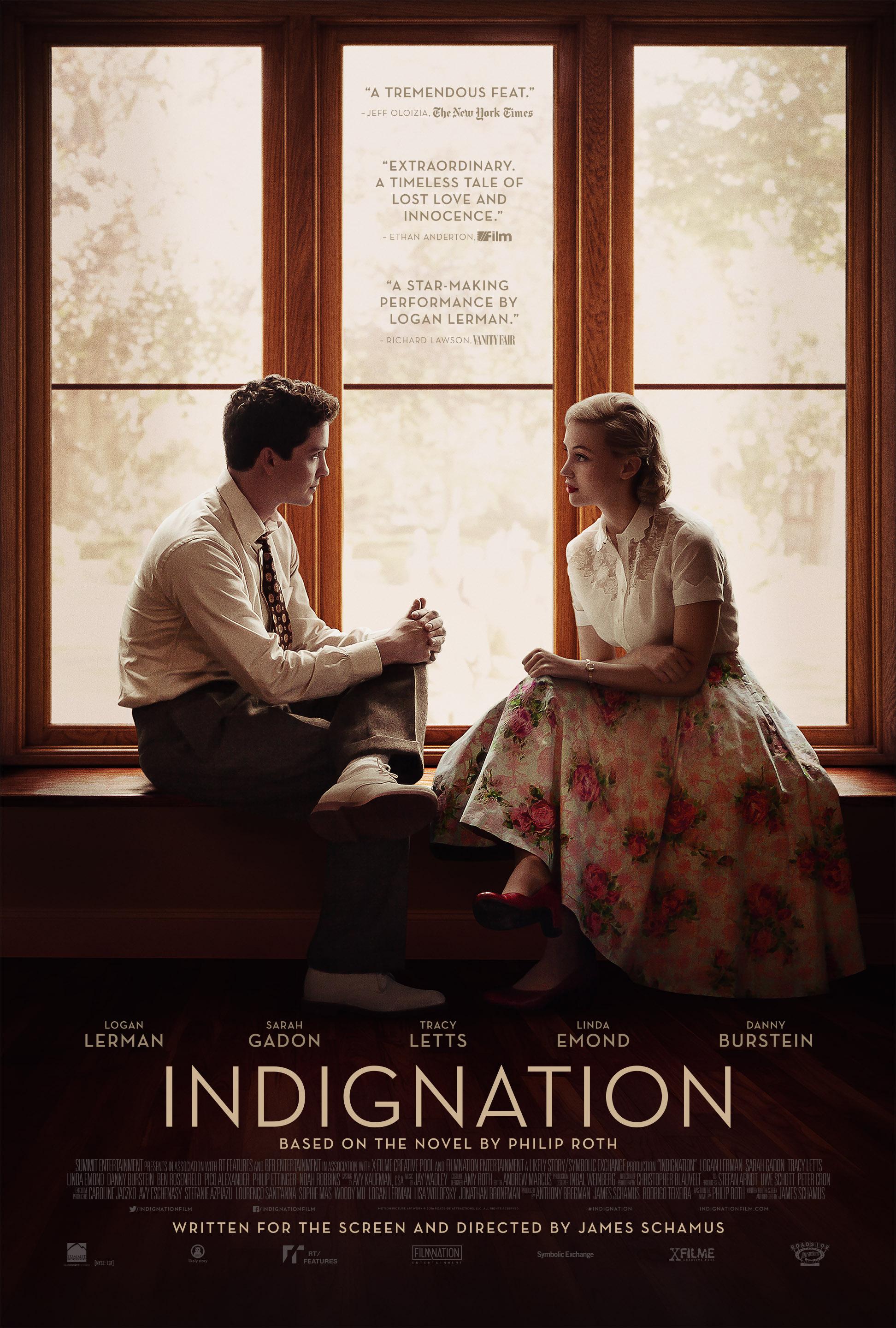 indignation-INDIGNATION_27x40_DIGITAL_FINISH_04_72DPI_rgb.jpg