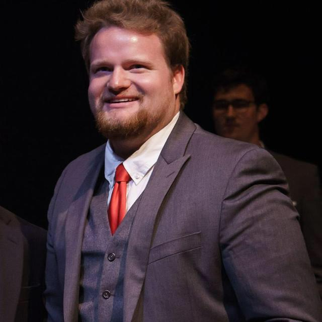 Jesse Robinson Actor Photo.jpg