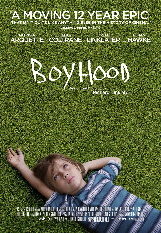 boyhood_xlg.jpg
