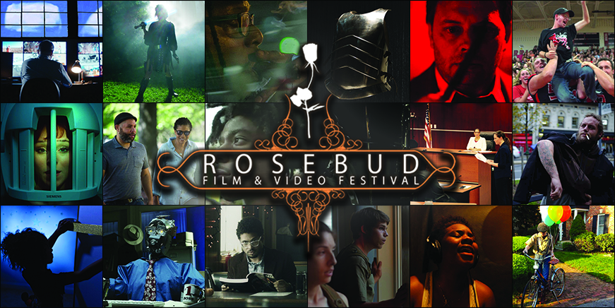 Rosebud_collage_rect_logo_FINAL.jpg