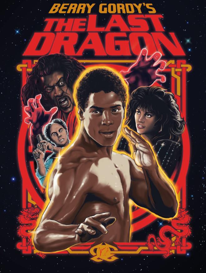 The-Last-Dragon-30th-Anniversary-Blu-Ray-Cover-Art.png