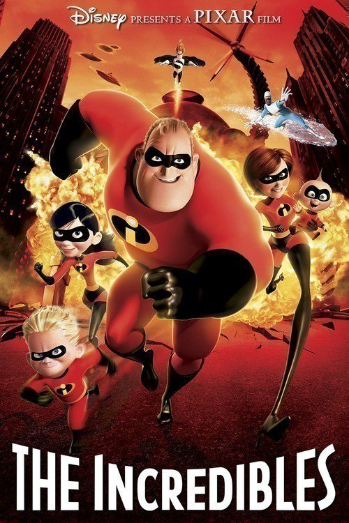 The-Incredibles poster.jpg
