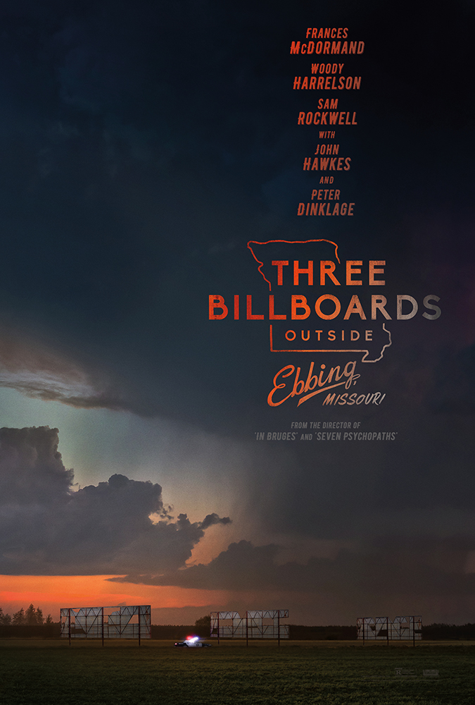 three billboards poster.jpg