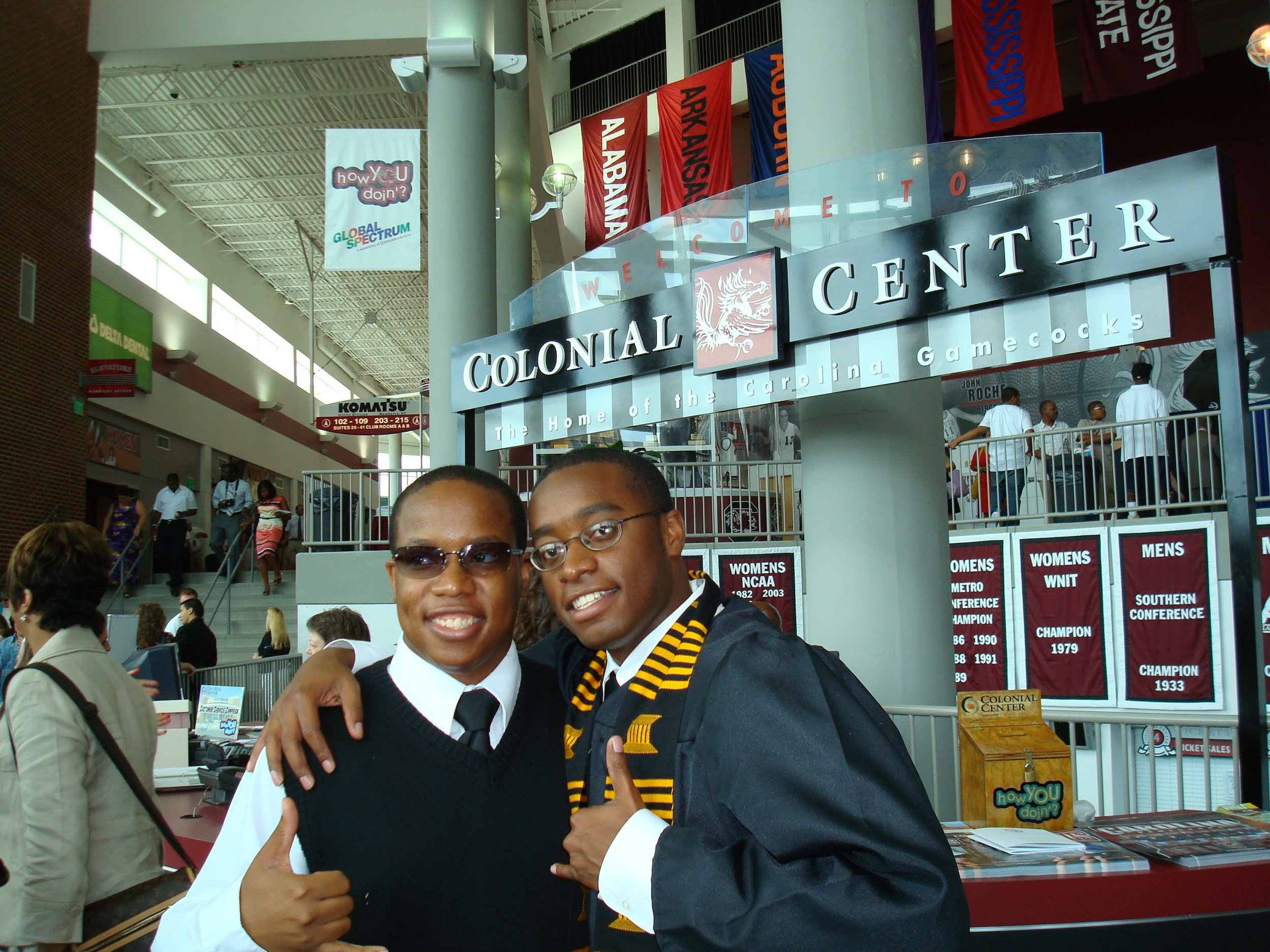Mike_Kev Graduation.JPG