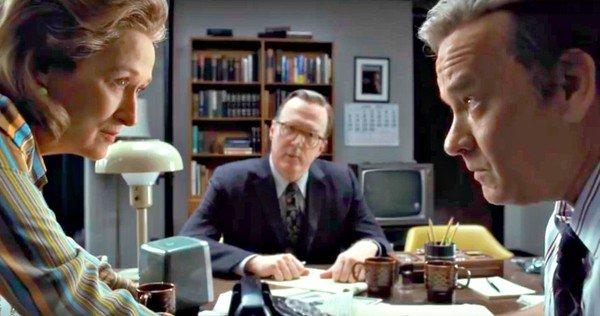 The-Post-Movie-Trailer-2017-Spielberg-Hanks-Streep.jpg
