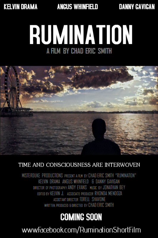 Rumination Poster.png