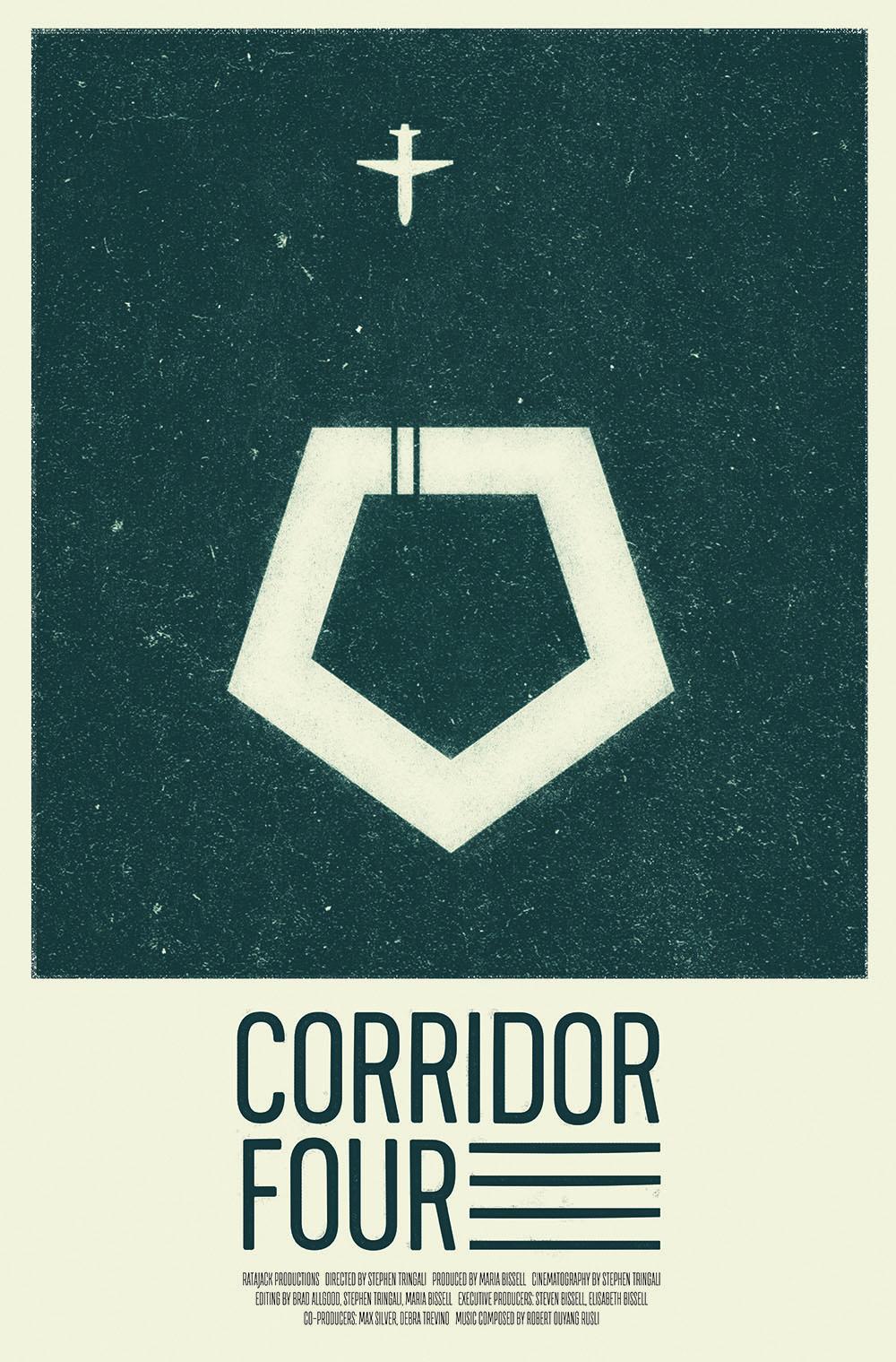 Corridor-Four_POSTER.jpg