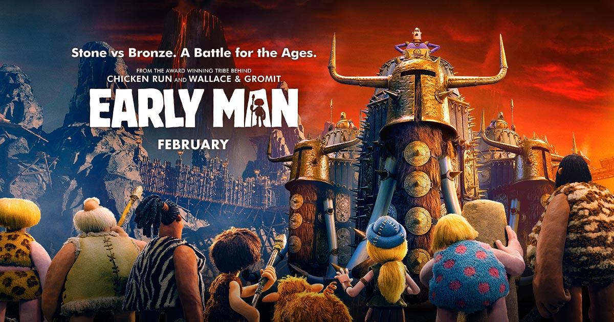 early man poster.jpg