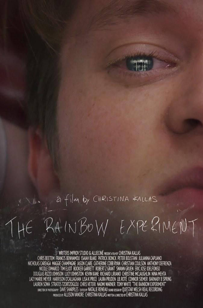 the-rainbow-experiment_poster_final_web.jpg