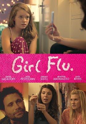 girl flu.jpg