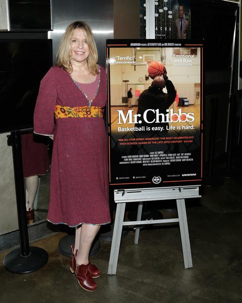 MR+CHIBBS+Opening+Night+New+York+City+fp_9dYCzP5tl.jpg