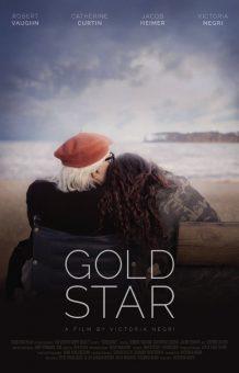 goldstar-poster-218x340.jpg