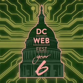 dc web fest logo.jpg