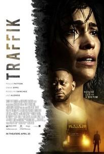 Traffik poster.jpg