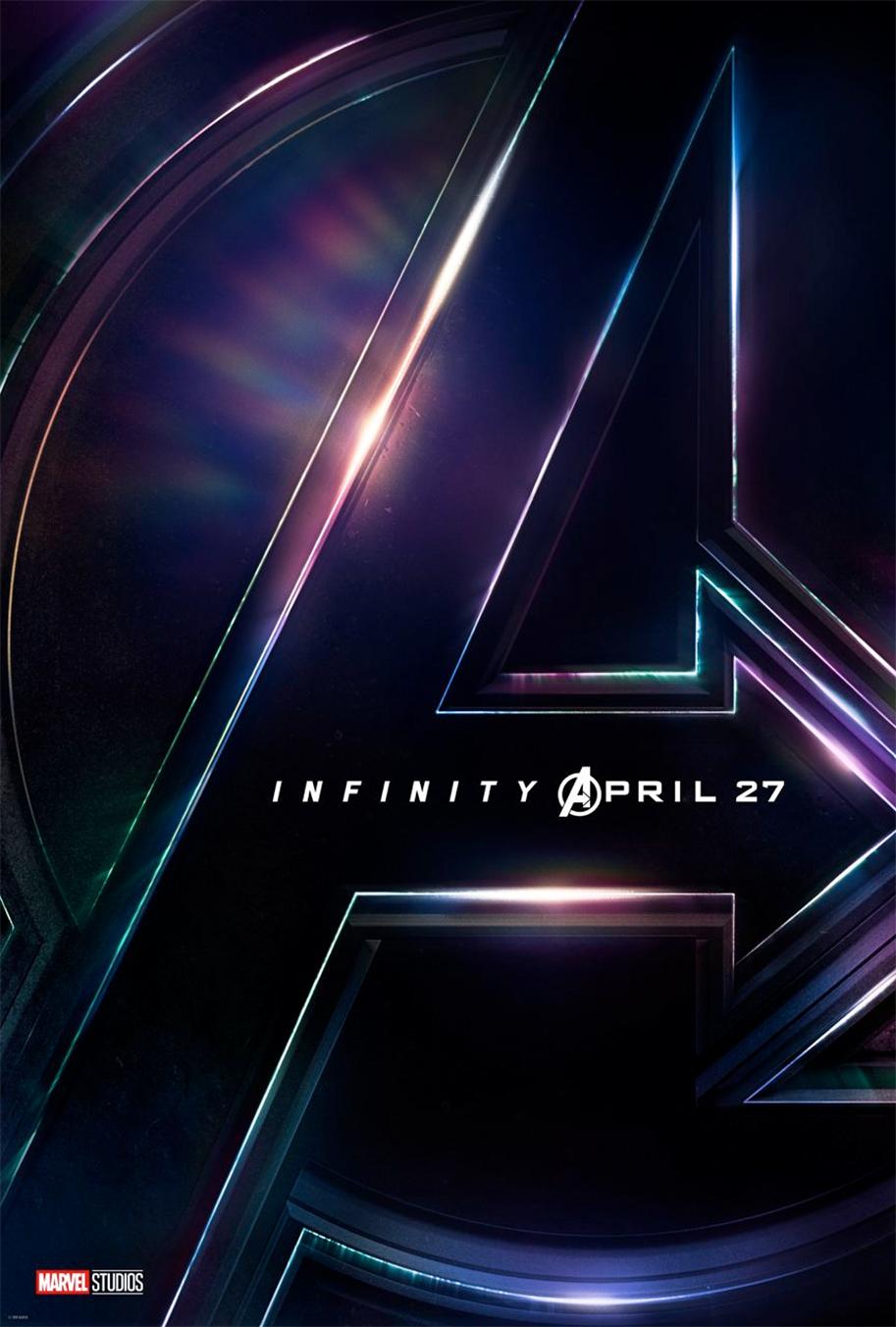 Avengers-Infinity-War-April-poster.jpg