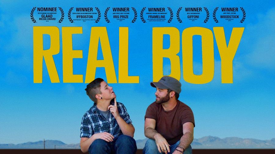 real boy poster.jpg
