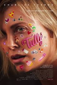 tully poster.jpeg
