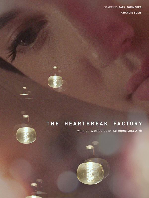 heartbreak factory.jpg
