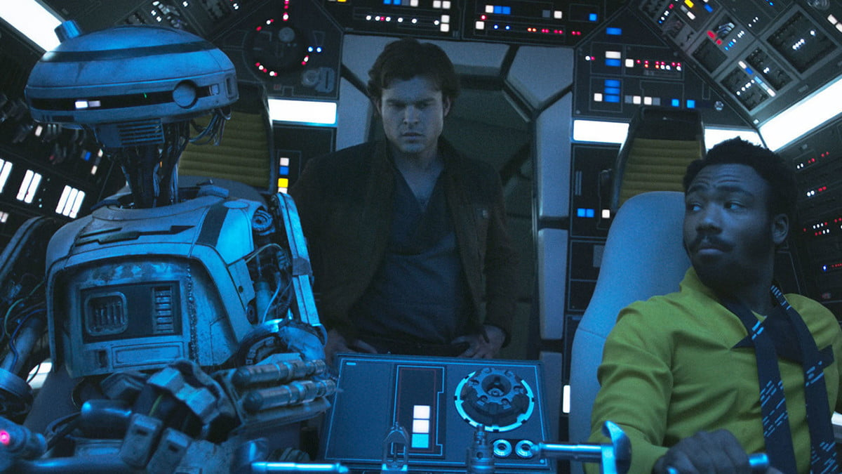 solo-star-wars-story-review-2-1200x675-c.jpg