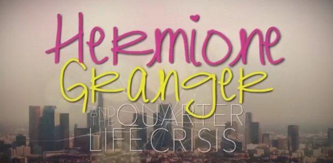 Hermione-660x323.jpg