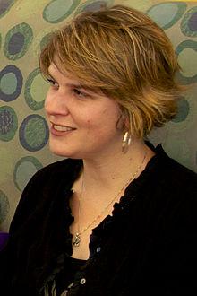 Sarah_Bunting_2009.jpg