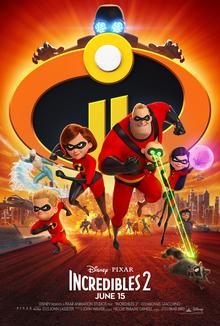 The_Incredibles_2.jpg