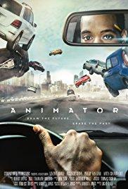 animator poster.jpg