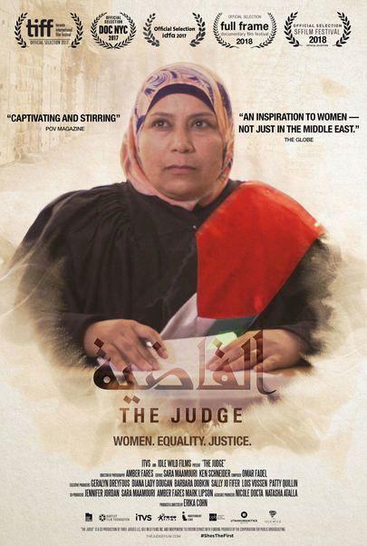 The-Judge-film-poster.jpg