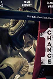 1 chance.jpg