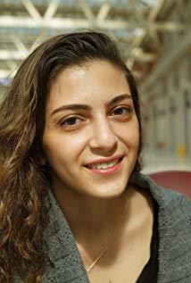 Noor Gharzeddine.jpg