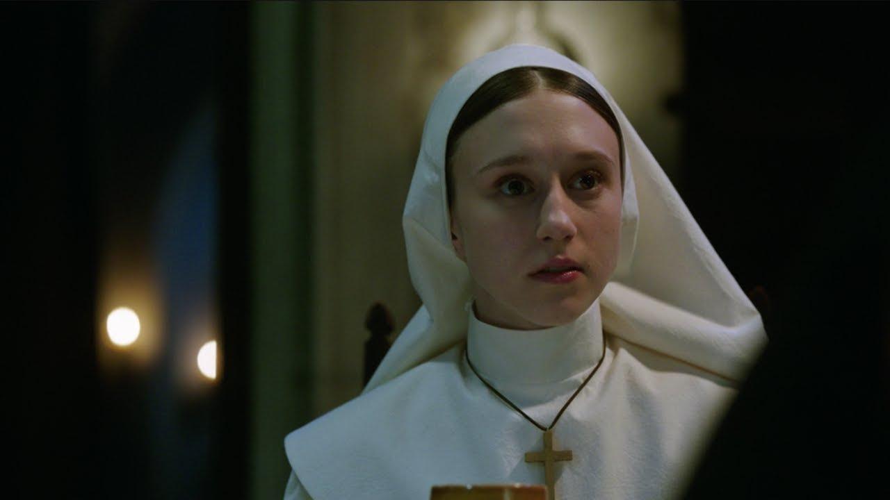 farmiga the nun picturelockshow.jpg