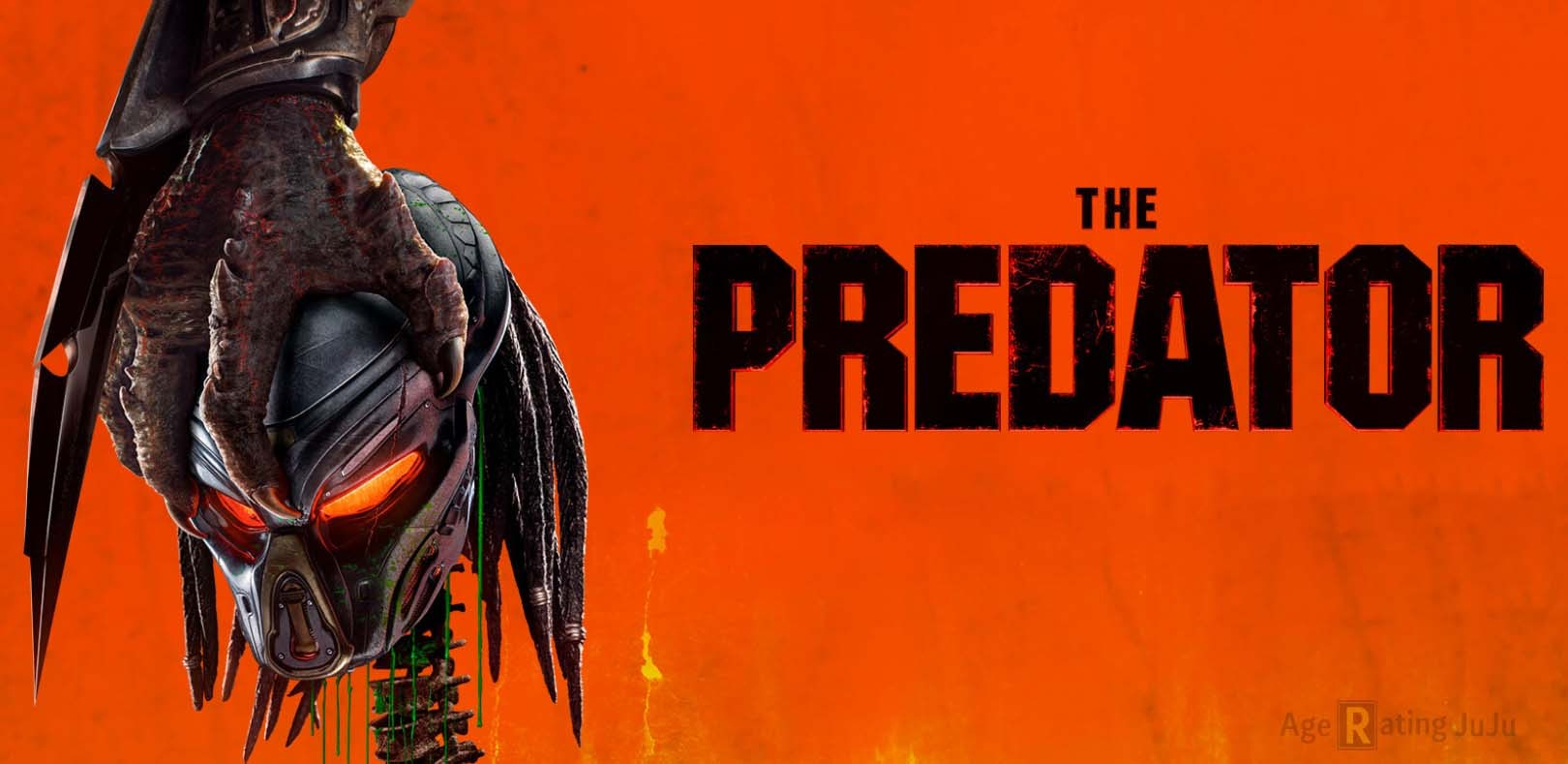 The-Predator-2018-Movie-Poster-Images-and-Wallpapers.jpg