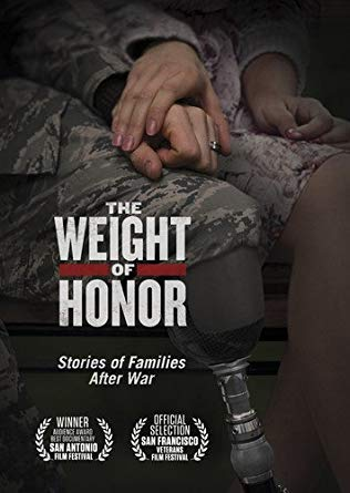 the weight of honor.jpg