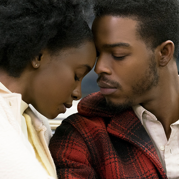 If-Beale-Street-Could-Talk.w700.h700.jpg
