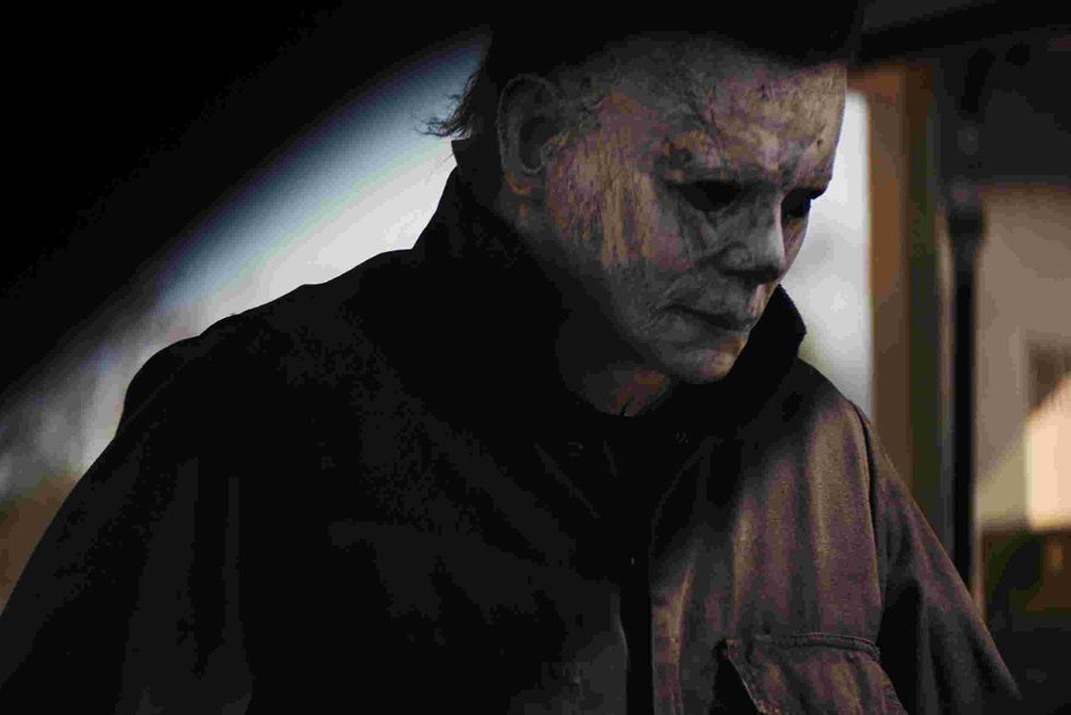 halloween-1530291197.jpg