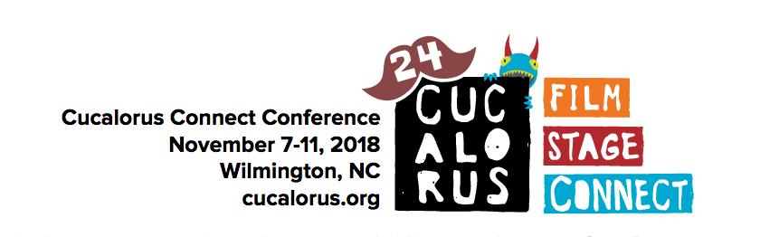 Cucalorus-Connect-2018-logo.png