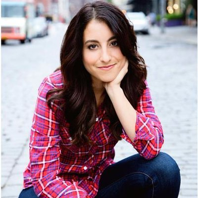 Jenna L.jpg