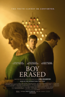 Boy_Erased_Picture Lock.png