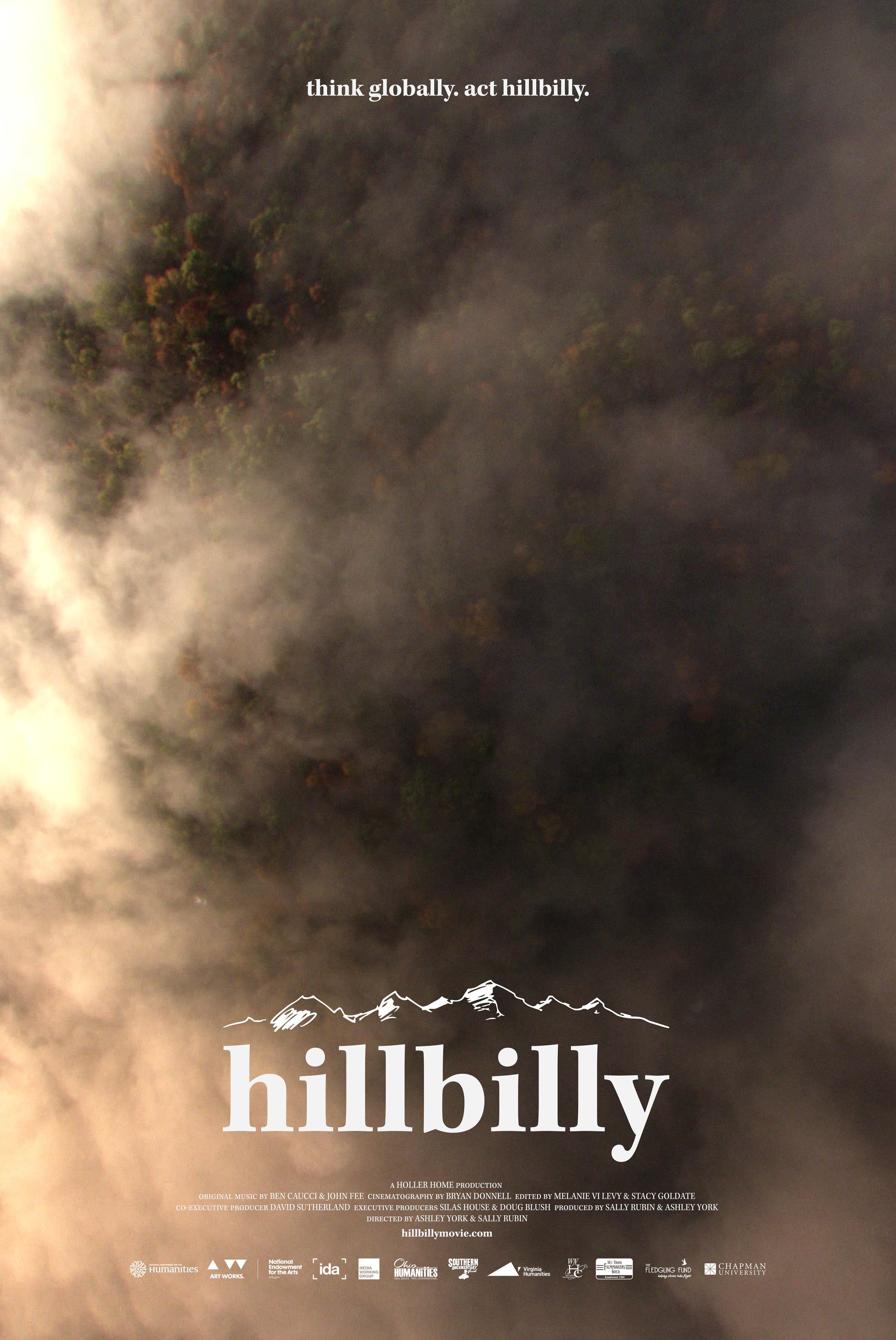 hillbilly poster.jpg