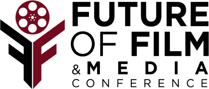 2018+FOF+Logo+Hero.png