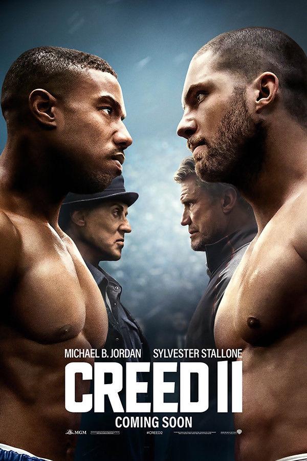 creed ii poster.jpg