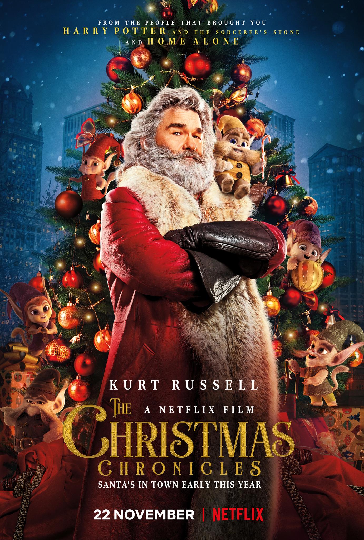 christmas chronicles poster.jpg