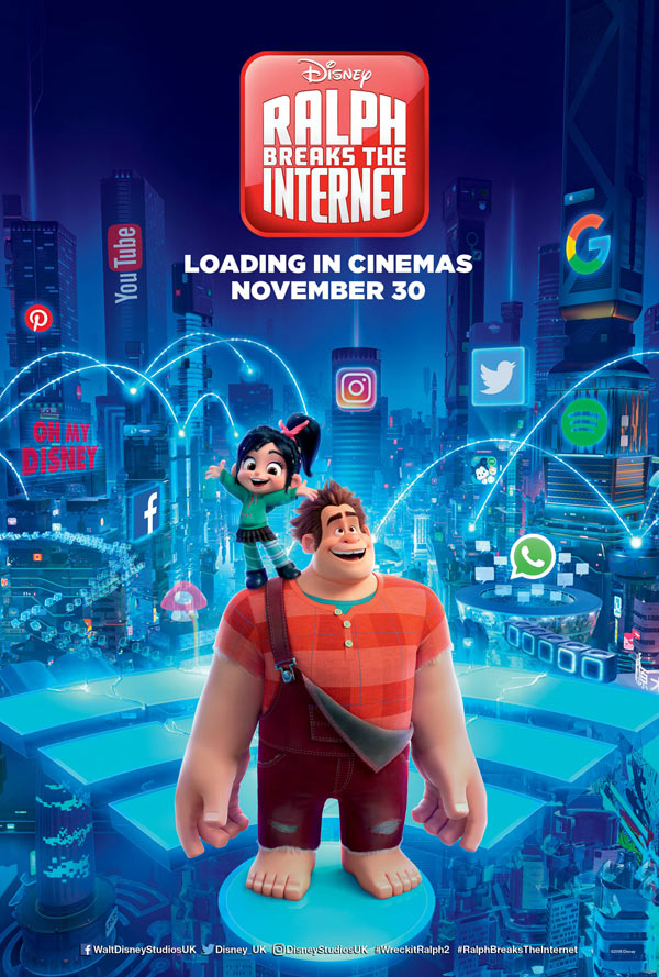 Ralph poster.jpg