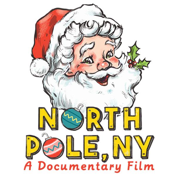 north pole ny.jpg