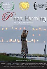prince harming poster.jpg
