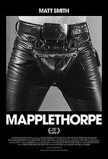 220px-Mapplethorpe_poster.jpg