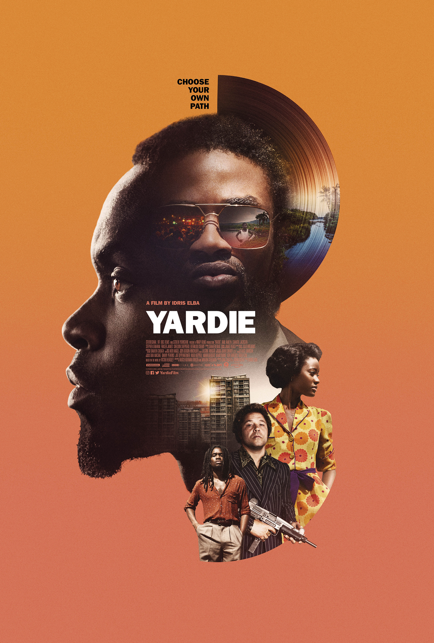 yardie poster_picture lock.jpg