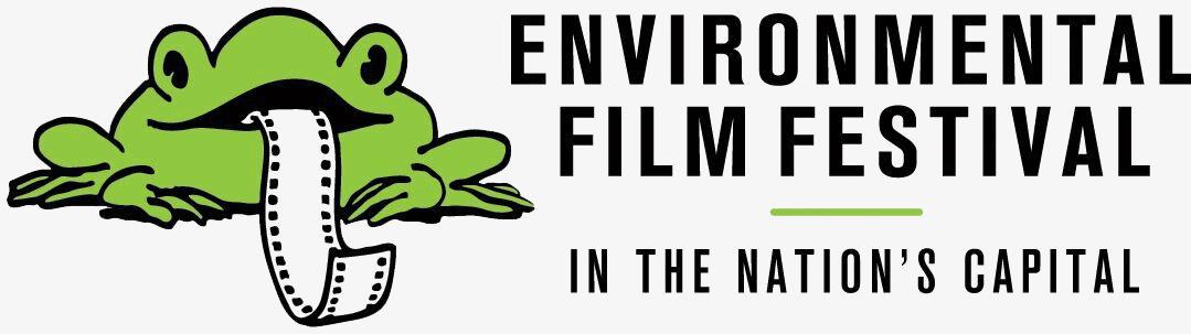 2016-EFF-Logo.png